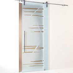 Listino prezzi porte tutto vetro casali - Casali porte scorrevoli ...