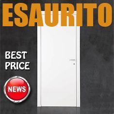 Listino prezzi porte interne lisce incise - Prezzo porta interna ...