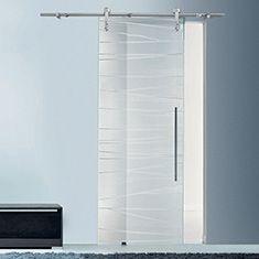 Listino prezzi porte tutto vetro casali - Casali porte scorrevoli prezzi ...