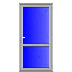 Listino prezzi finestre in alluminio fibra - Finestre in alluminio prezzi ...