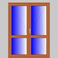 Listino prezzi finestre in legno alluminio - Finestre in legno alluminio prezzi ...