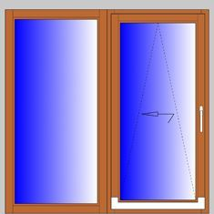 Listino prezzi finestre in legno for Finestre di legno prezzi