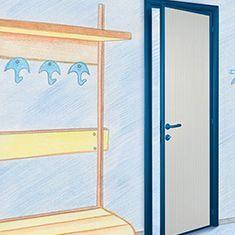 Listino prezzi porte interne in pvc - Porte plastica interne ...