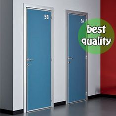 Listino prezzi porte interne in pvc - Porte interne pvc ...