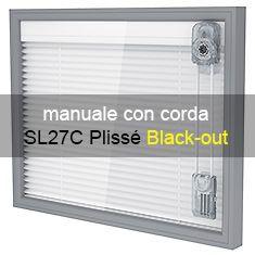 Listino prezzi veneziane interno vetro - Veneziane per finestre prezzi ...