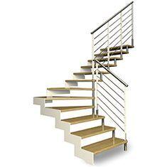 Listino prezzi scale in metallo for Gradini in legno prezzi