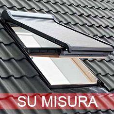 Listino prezzi finestre da tetto for Finestre a tetto prezzi