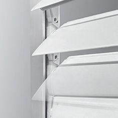 Avvolgibili In Alluminio Coibentato Prezzi.Listino Prezzi Tapparelle